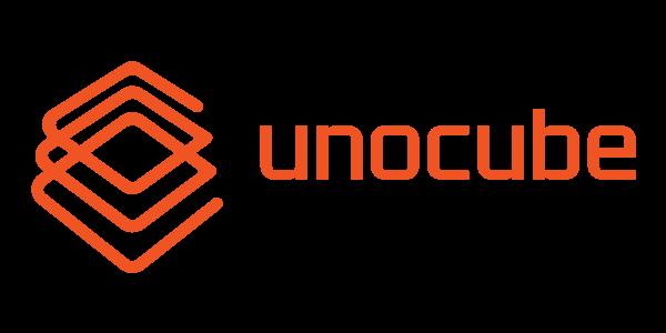우노큐브 (unocube)